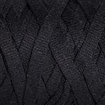 RIBBON YARNART (РИББОН ЯРНАРТ) 750 - чёрный