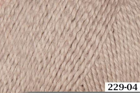 Papyrus Fibra Natura (Папирус Фибра Натура) 229-04 - бежевый