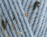 ALIZE ALPACA TWEED (АЛИЗЕ АЛЬПАКА ТВИД) 356 - голубой заказать со скидкой в Минске