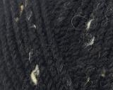 ALIZE ALPACA TWEED (АЛИЗЕ АЛЬПАКА ТВИД) 60 - черный купить с доставкой по Беларуси