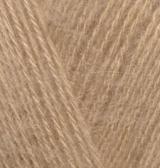Alize Angora Gold (Ализе Ангора Голд) 127 - карамель заказать дешево в Беларуси