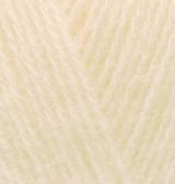 Alize Angora Gold (Ализе Ангора Голд) 160 - медовый заказать с доставкой в Беларуси