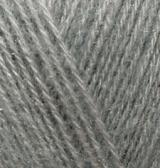 Alize Angora Gold (Ализе Ангора Голд) 402 - зимнее небо купить в Беларуси со скидкой