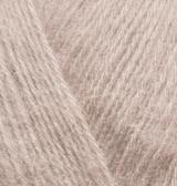 Alize Angora Gold (Ализе Ангора Голд) 506 - молочно-бежевый заказать дешево в Минске