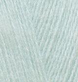 Alize Angora Gold (Ализе Ангора Голд) 514 - зимнее небо заказать по низкой цене в Беларуси