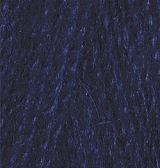 ALIZE ANGORA REAL 40 (АЛИЗЕ АНГОРА РЕАЛ 40) 58 - темно-синий купить по выгодной цене в Беларуси