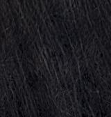 ALIZE ATLAS (АЛИЗЕ АТЛАС) 60 - черный заказать с доставкой по Беларуси