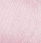 Alize Baby Wool   (Ализе Бэби Вул) 184 - пудра купить со скидкой в Беларуси