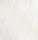 Alize Baby Wool   (Ализе Бэби Вул) 450 - жемчужный купить в Беларуси