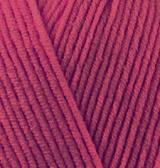 ALIZE COTTON GOLD (АЛИЗЕ КОТТОН ГОЛД) 649 - рубин заказать с доставкой по Беларуси