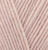 Alize Cotton Gold Hobby ( Ализе Коттон Голд Хобби) 161 - пудра купить в Минске с доставкой