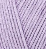 Alize Cotton Gold Hobby ( Ализе Коттон Голд Хобби) 166 - лиловый купить в Минске с доставкой