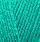 Alize Cotton Gold Hobby ( Ализе Коттон Голд Хобби) 610 - нефрит купить с доставкой в Минске