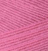 ALIZE DIVA STRETCH (АЛИЗЕ ДИВА СТРЕЙЧ) 178 - темно-розовый заказать со скидкой в Минске