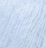 ALIZE KID ROYAL 50 (АЛИЗЕ КИД РОЯЛ 50) 183 - светло-голубой заказать в Минске с доставкой