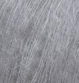 ALIZE KID ROYAL 50 (АЛИЗЕ КИД РОЯЛ 50) 52 - серый купить по выгодной цене в Минске