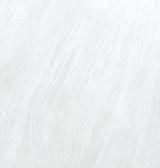 ALIZE KID ROYAL 50 (АЛИЗЕ КИД РОЯЛ 50) 55 - белый купить в Минске