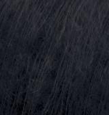 ALIZE KID ROYAL 50 (АЛИЗЕ КИД РОЯЛ 50) 60 - черный заказать по выгодной цене в Беларуси