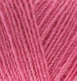 ALIZE LANAGOLD 800 (АЛИЗЕ ЛАНАГОЛД 800) 359 - темная роза заказать с быстрой доставкой в Беларуси