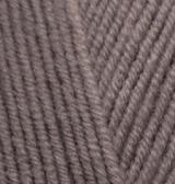 Alize Lanagold (Ализе Ланаголд) 240 - коричневый меланж купить дешево в Беларуси