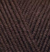 Alize Lanagold (Ализе Ланаголд) 26 коричневый купить с доставкой по Беларуси
