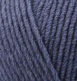 Alize Lanagold (Ализе Ланаголд) 381 - морская волна купить по низкой цене в Беларуси