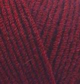 Alize Lanagold (Ализе Ланаголд) 57 - бордовый купить по низкой цене в Беларуси