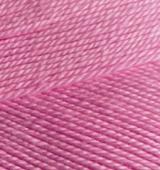 Alize Miss (Ализе Мисс)  264 - ярко-розовый купить в Беларуси