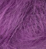 ALIZE NATURALE (АЛИЗЕ НАТУРЭЛЬ) 206 - пурпурный купить с доставкой по Беларуси