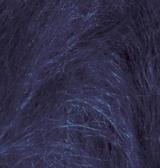 ALIZE NATURALE (АЛИЗЕ НАТУРЭЛЬ) 430 - темно-синий заказать с доставкой по Беларуси