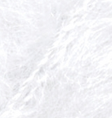 ALIZE NATURALE (АЛИЗЕ НАТУРЭЛЬ) 55 - белый купить в Минске
