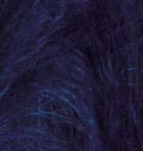 ALIZE NATURALE (АЛИЗЕ НАТУРЭЛЬ) 58 - темно-синий заказать с доставкой по Минску