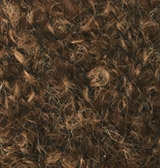 ALIZE NATURALE BOUCLE (АЛИЗЕ НАТУРЕЛЬ БУКЛЕ) 6020 - коричневый меланж купить в Беларуси