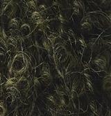 ALIZE NATURALE BOUCLE (АЛИЗЕ НАТУРЕЛЬ БУКЛЕ) 6055 - хаки меланж купить со скидкой в Беларуси