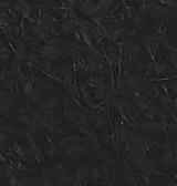ALIZE NATURALE BOUCLE (АЛИЗЕ НАТУРЕЛЬ БУКЛЕ) 60 - черный заказать с доставкой по Беларуси