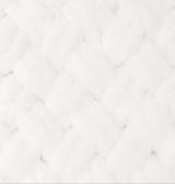 турецкая пряжа Alize puffy (Ализе Пуффи) купить в Минске и по всей Беларуси. Цвет 55 -белый