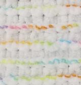 турецкая пряжа Alize puffy Color (Ализе Пуффи Колор) купить в Минске и по всей Беларуси. Цвет 5794