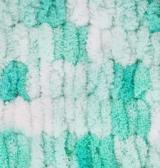 Alize Puffy  Color (Ализе Пуффи Колор) 5920 купить в Минске
