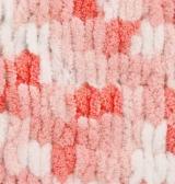 Alize Puffy  Color (Ализе Пуффи Колор) 5922 купить с доставкой в минске