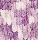 Alize Puffy  Color (Ализе Пуффи Колор) 5923 купить с доставкой в Минске