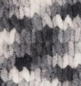 турецкая пряжа Alize puffy Color (Ализе Пуффи Колор) купить в Минске и по всей Беларуси. Цвет 5925