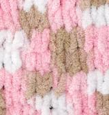 Alize Puffy  Color (Ализе Пуффи Колор) 6046 купить в Минске