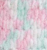 Alize Puffy  Color (Ализе Пуффи Колор) 6052 заказать в Минске