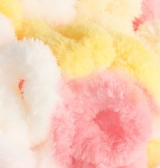 Alize Puffy Fine Color (Ализе Пуффи Файн Колор) 5942 купить со скидкой в Минске