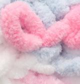 Alize Puffy Fine Color (Ализе Пуффи Файн Колор) 5945 заказать со скидкой в Минске