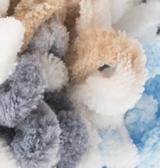 Alize Puffy Fine Color (Ализе Пуффи Файн Колор) 5946 купить в Минске