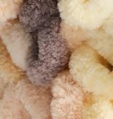 Alize Puffy Fine Color (Ализе Пуффи Файн Колор) 6034 купить с доставкой по Беларуси