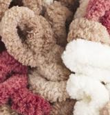Alize Puffy Fine Color (Ализе Пуффи Файн Колор) 6040 заказать в Минске