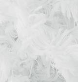 ALIZE PUFFY FUR (АЛИЗЕ ПУФФИ ФЮР) 6100 - белый купить в Минске