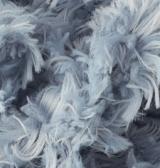 ALIZE PUFFY FUR (АЛИЗЕ ПУФФИ ФЮР) 6107 - серый заказать со скидкой в Беларуси